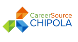 Career Source Chiplola Logo which links to their website.